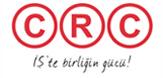 CRC Kurumsal