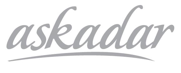 Askadar