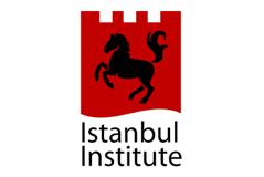 İstanbul Institute