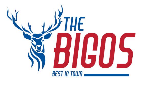 The Bigos