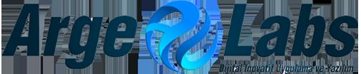 ArgeLabs Bilişim Teknolojileri